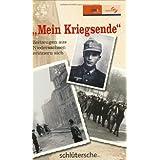 """""""Mein Kriegsende"""" Zeitzeugen aus Niedersachsen erinnern sichvon """"NDR"""""""