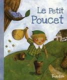 Le Petit Poucet (French Edition)