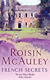 Roisin McAuley French Secrets