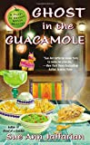img - for Ghost in the Guacamole (Ghost of Granny Apples) book / textbook / text book