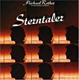Sterntaler by Michael Rother (2007)