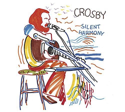 silent-harmony-new-years-eveoakland-ca-1986