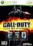 Call of Duty : The War Collection(輸入版:アジア)