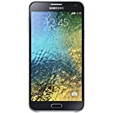 Samsung Galaxy J7 SM- J700H/DS GSM Smartphone-Android 5.1- 5.5