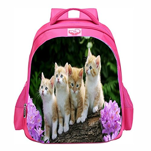 printed-animal-bags-reduce-burden-on-primary-and-middle-school-students-backpacks-korean-air-backpac