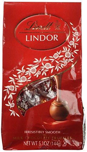 lindt-milk-chocolate-lindor-truffles-5-oz