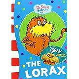 Loraxby Dr. Seuss