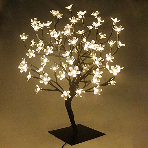 pms-cherry-blossom-bonsai-stylt-tree-45cm-with-72-led-warm-white-fairy-lights-stable-square-metal-ba