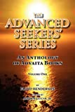 img - for The Advanced Seekers' Series Vol. 1 book / textbook / text book