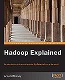 Hadoop Explained