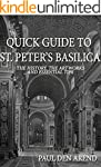 Quick guide to St. Peter's Basilica:...