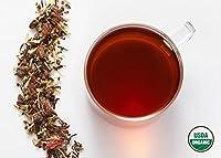 ENERGY - Premium Tea (1oz / 15 cups)