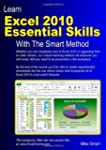 Learn Excel 2010 Essential Skills wit...