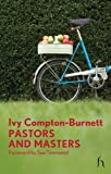 Pastors and Masters (Hesperus Modern Voices)