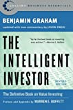 img - for The Intelligent Investor: The Definitive Book on Value Investing. A Book of Practical Counsel (Revised Edition) book / textbook / text book