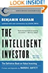 The Intelligent Investor: The Definit...