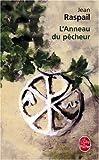 echange, troc Jean Raspail - L'Anneau du pêcheur