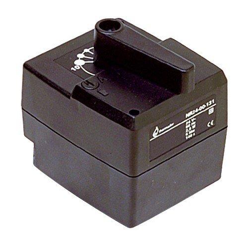 thermador-vanne-melangeuse-3-et-4-voies-servomoteur-electrique-sme-212-pour-regulation-automix-24v-5