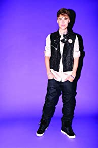Image de Justin Bieber