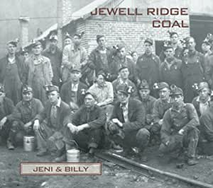 jewell ridge single girls Meet single women in jewell ridge va online & chat in the forums dhu is a 100% free dating site to find single women in jewell ridge.
