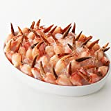 かに物語 Deep Sea Red Crab 1本爪 1kg
