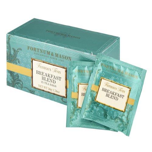 fortnum-mason-british-tea-breakfast-blend-25-teabags