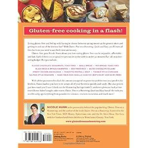 Gluten-Free on a Shoestri Livre en Ligne - Telecharger Ebook