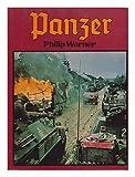 Panzer (029777316X) by Warner, Philip