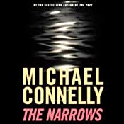 The Narrows: Harry Bosch Series, Book 10 | Michael Connelly
