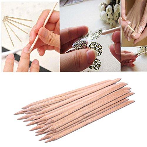 lhwy-20pc-orangewood-art-escargot-baton-cuticule-pousseur-remover-outil-pedicure-manucure