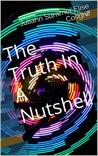 the-truth-in-a-nutshell-the-spilled-beans-series-book-15-english-edition