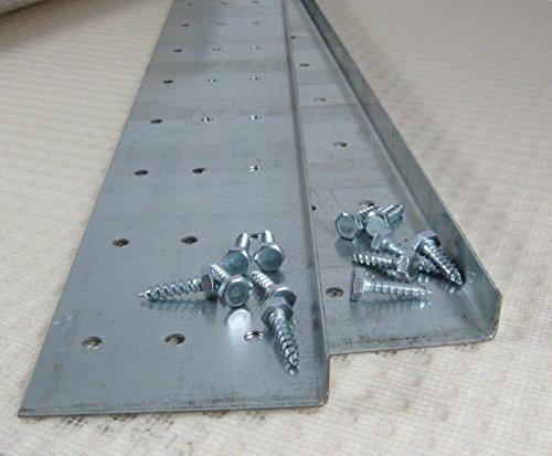 bm17-bower-beams-150mm-x-1000mm-joist-repair-plates-x-1-pair-inc-16-coach-screw-fixings-m10-x-40mm-d
