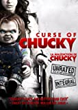 The Curse of Chucky / La Malédiction de Chucky (Bilingual)