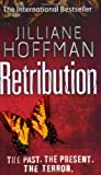 Retribution Jilliane Hoffman