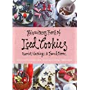 Biscuiteers Book of Iced Cookies