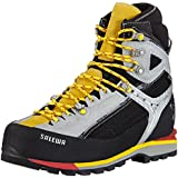 SALEWA Ms Raven Combi Gtx (M), Mens Trekking and Hiking Boots