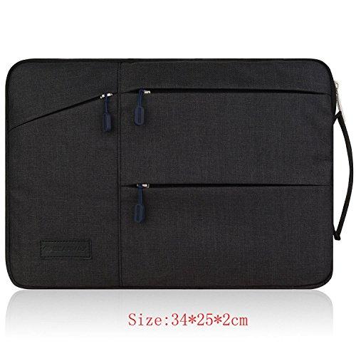 kaixin-133-pouce-housses-sacs-etuis-pour-ordinateur-portable-tablette-pc-avec-poche-accessoire-133-p