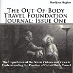 The Out-of-Body Travel Foundation Journal: Issue One |  Marilynn Hughes