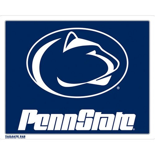 Penn State Placemats Penn State Nittany Lions Placemats