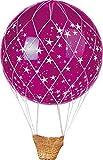 Filet montgolfiere