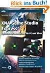 XNA Game Studio Express: Spieleprogra...