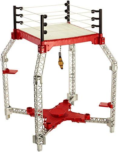 wwe-superstar-ring-builder-play-set-