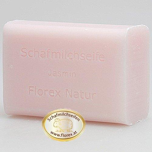 florex-jabon-con-aroma-100g-barra-de-leche-diferentes-aromas-de-jabon-de-oveja-para-elegir-jazmin