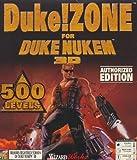 Duke ! Zone for Duke Nukem 3D
