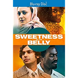 Sweetness In The Belly [Blu-ray]
