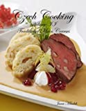 Czech Cooking Traditional Main Courses