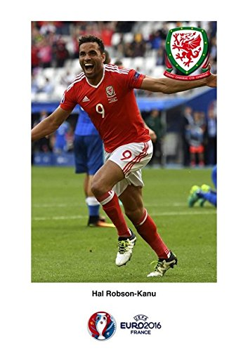 hal-robson-kanu-wales-euro-2016-best-quality-football-poster-amazing-decoration-for-wall-size-a3