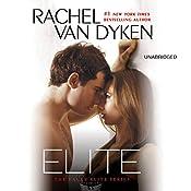 Elite | [Rachel Van Dyken]