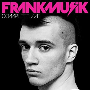 Complete Me (Deluxe Edition)