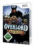 echange, troc Overlord: Dark Legend [import allemand]